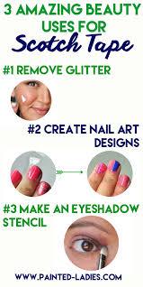40 diy nail art hacks that are borderline genius diy crafts how