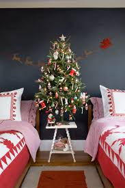 christmas tree decorating ideas with ribbon tag page 2 27