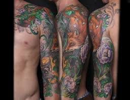 25 trending guru tattoo ideas on pinterest mandala tattoo
