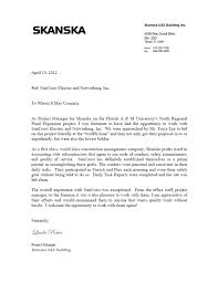 project manager cover letter cover letter example 4 project