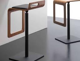 kitchen bar stools modern startling kitchen modern counter stools tags kitchen counter bar