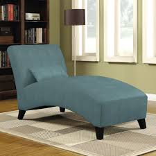 Indoor Chaise Lounge Chairs Articles With Indoor Chaise Lounge Chairs Canada Tag Exciting