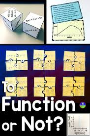 best 20 graph of a function ideas on pinterest algebra