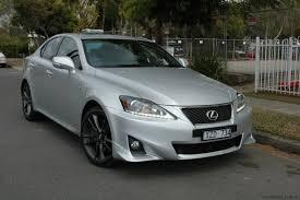 lexus is 350 price australia lexus is 350 review caradvice