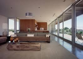 modern desert home design architecture best marmol radziner prefab architecture and
