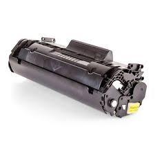 Toner Canon Lbp 2900 canon lbp 2900 in tonerkassetten f禺r computer drucker g禺nstig kaufen