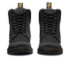s knit boots canada knit rigal s boots shoes official dr martens store