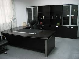 Modern Desk Sale by Desk Small Desks For Sale Within Nice Home Office Work