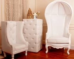 chair rentals nj diamond collection luxe luxe rentals