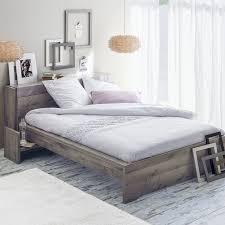 alinea chambre a coucher lit alinea photo 11 15 chambre coucher alinea avec of alinea