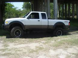 ranger ford 2005 request 3