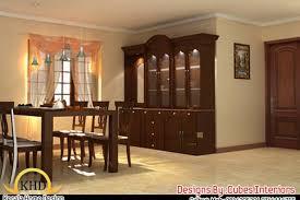 kerala home interior design ideas home interior design ideas kerala home kerala house interior