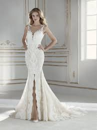 wedding dresses 2017 wedding dresses 2018 2017 la sposa collection st
