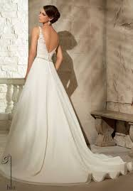 mori bridal 59 best mori bridal at country gent images on