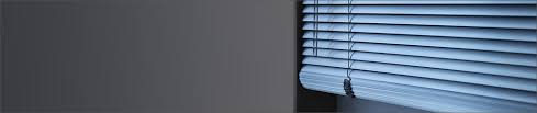 Kohls Window Blinds - bedroom the fashionable window with aluminum mini blinds home