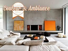 Ambiance Et Deco Lsd N 10 Dossier Couleur U0026 Ambiance 2016 2017