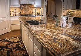 our granite countertop installation process how it works what