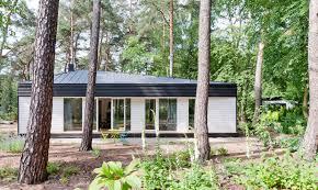 Home Interior Design News Your No 1 Source For Architecture U0026 Interior Design News