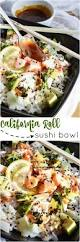 best 25 homemade sushi rolls ideas on pinterest homemade sushi