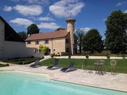 chambre d hote hauteville location de vacances hauteville lès dijon gîtes de