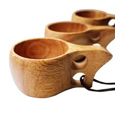 download scandinavian coffee mugs waterfaucets