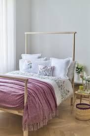 Garden Bedroom Decor 85 Best Sleep Worthy Bedrooms Images On Pinterest Sleep Bedroom