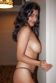 Sexy Indian Girl Hairy Pussy Naked Photos   SCANDAL HUNTER INDIAN   Hot Hairy Indian Teen Blowjob And Fuck
