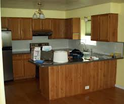 paint wooden kitchen cabinets painting oak kitchen cabinets grey staining honey