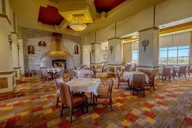 M Resort Buffet by Bien Shur Albuquerque Fine Dining U0026 Lounge Sandia Resort