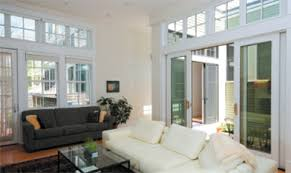 Patio Doors Cincinnati Replacement Sliding Glass Doors In Cincinnati Oh 513 813 5433