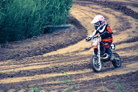 motocross races uk photographing a motocross event with your dslr camera