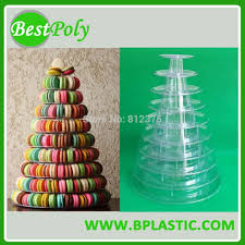 compare prices on macaron 10 online shopping buy low price