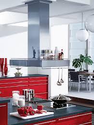 island kitchen hoods da 250 décor island trends in home appliances