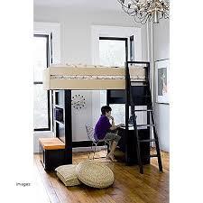 Uffizi Bunk Bed Bunk Beds Argington Uffizi Bunk Bed 51 Best Images