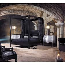 black four poster bed queen four poster canopy bed black four file info black four poster bed queen four poster canopy bed