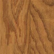 bruce hardwood flooring e531 gunstock