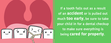 international tooth fairy tales lost tooth myths from around the