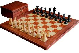 cool chess pieces cool high end chess sets 91 with additional minimalist design