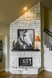 gehan floor plans 9 best gehan homes laundry room gallery images on pinterest