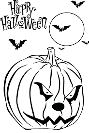 coloring pages pumpkin pie pie coloring sheet pinkie pie coloring pages pumpkin pie coloring