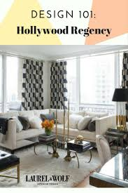 112 best glam design images on pinterest apartment guide home