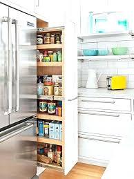 rangement de cuisine pas cher idee de rangement cuisine cuisine la cuisine astuce rangement