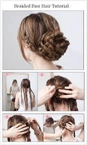 hair juda download free hair style image wallpaper 1 apk download for android getjar