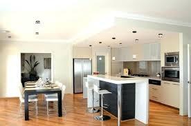 kitchen lighting fixture ideas kitchen light fixtures for low ceilings partum me