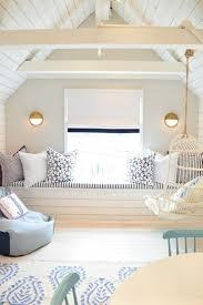 11 best mansard roof images on pinterest attic loft mansard