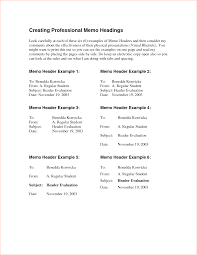Purdue Resume Cover Letter Header Choice Image Cover Letter Ideas