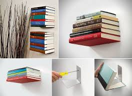 Floating Bookcases The 25 Best Floating Books Ideas On Pinterest Nursery Near Me