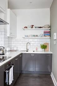 tiny galley kitchen design ideas gauden part 2