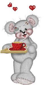 imagenes animadas oso 19 gifs animados osos de peluche enamorados 1000 gifs