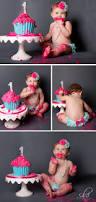 halloween 1st birthday 14 best birthday party ideas images on pinterest birthday party